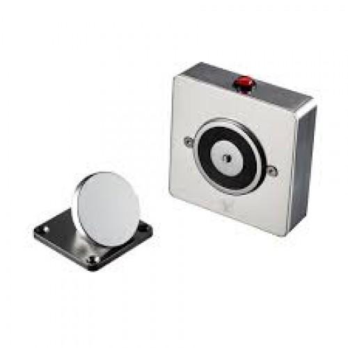 Bộ giữ cửa  (door holder) YD-603, đại lý, phân phối,mua bán, lắp đặt giá rẻ