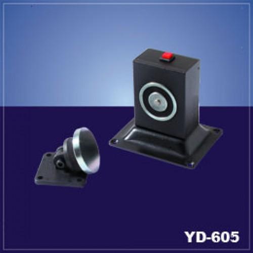 Bộ giữ cửa  (door holder) YD-605, đại lý, phân phối,mua bán, lắp đặt giá rẻ