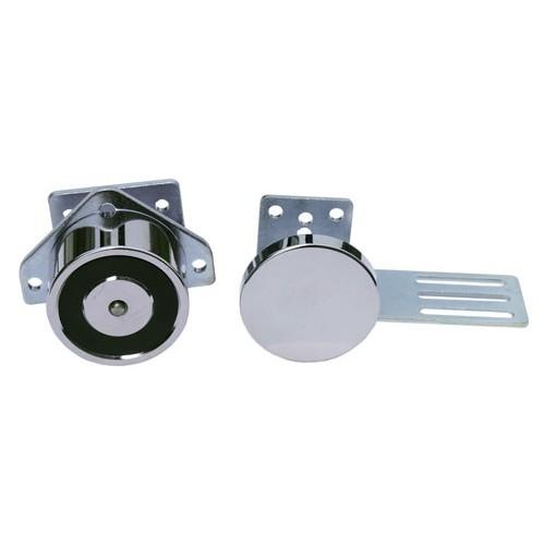 Bộ giữ cửa cho cửa tự động YD-608, đại lý, phân phối,mua bán, lắp đặt giá rẻ