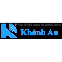Giải pháp mạng LAN, WIFI