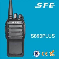 Máy bộ đàm cầm tay SFE S890PLUS