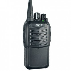 Máy bộ đàm cầm tay SFE SD300