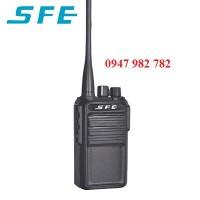 Máy bộ đàm cầm tay SFE ST50