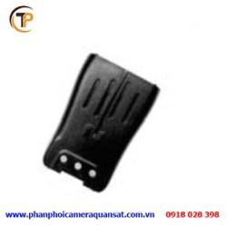 Pin cho máy bộ đàm SFE S510