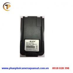 Pin cho máy bộ đàm SFE S780H
