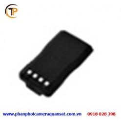 Pin cho máy bộ đàm SFE SD300/SD300K