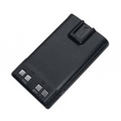 Pin máy bộ đàm Lisheng LS-2000