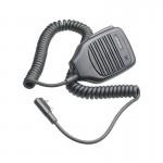 Speaker Microphone máy bộ đàm Kenwood EMC-21