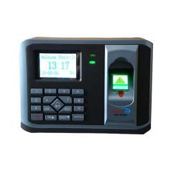 Máy chấm công vân tay + kiểm soát cửa WISE EYE WSE-8000A