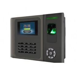 Máy chấm công vân tay  thẻ cảm ứng RONALD JACK 879-C