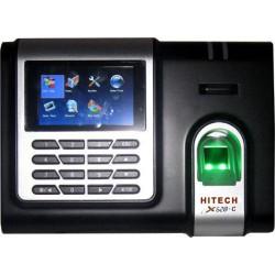 Máy chấm công Hitech X628-C