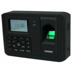 Máy chấm công và kiểm soát cửa RONALD JACK-5000AID