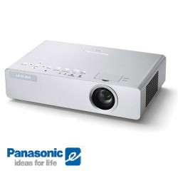 Máy chiếu Panasonic PT-TW250A (Công nghệ LCD)