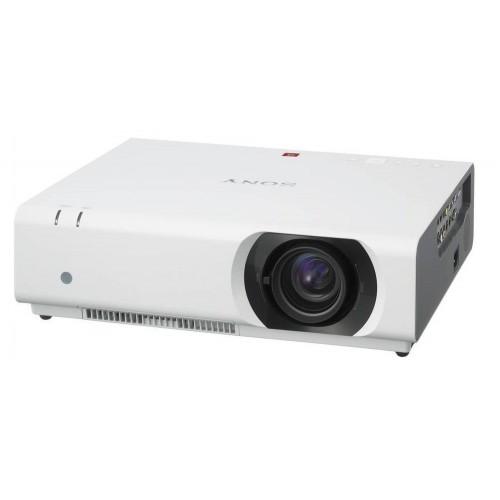 Máy chiếu Sony VPL - EX230, đại lý, phân phối,mua bán, lắp đặt giá rẻ