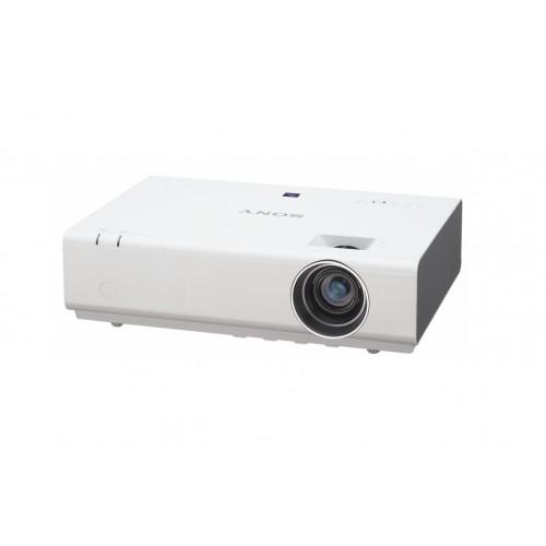 Máy chiếu Sony VPL - EX295, đại lý, phân phối,mua bán, lắp đặt giá rẻ