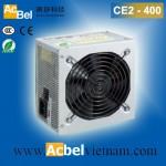 Nguồn máy tính AcBel CE2+ 400 (dây dài)
