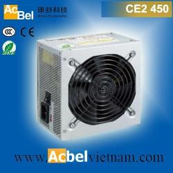 Nguồn máy tính AcBel CE2+ 450 (dây dài)