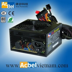 Acbel Ipower 85H 650W