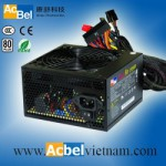 Acbel Ipower 85H 750W