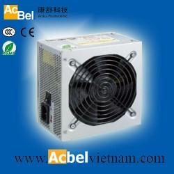 Nguồn Acbel KAS PRO 350W