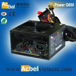 Nguồn máy tính AcBel I-power G650