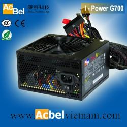 Nguồn AcBel I-power G700