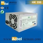 Nguồn Acbel HK 350W