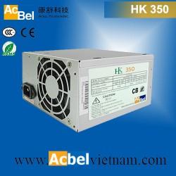 Nguồn máy tính AcBel HK+ 350 (dây dài)