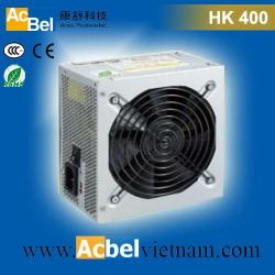 Nguồn máy tính AcBel HK+ 400 (dây dài)