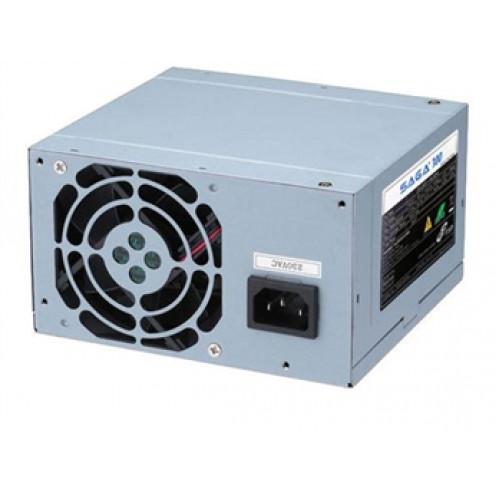 Nguồn FSP Saga 300W, đại lý, phân phối,mua bán, lắp đặt giá rẻ
