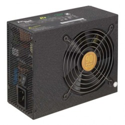 Nguồn máy tính AcBel R9 1100W