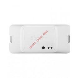 Công tắc WiFi RF SONOFF phiên bản 3 RFR3