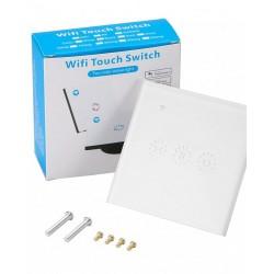 Công tắc rèm WiFi cảm ứng thông minh eWeLink ECWIFI