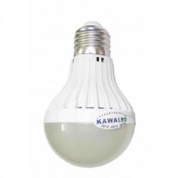 Bóng dèn LED cảm ứng âm thanh SB05 5W