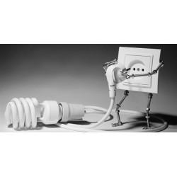 5 mẫu ổ cắm thông minh giúp tiết kiệm điện