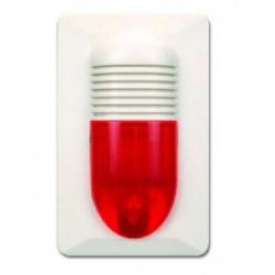 Còi  đèn báo động GST C-9401