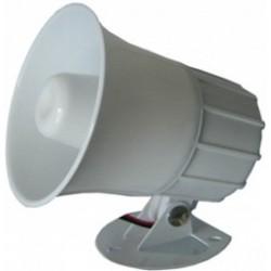 Còi hú báo động 110dB H-207