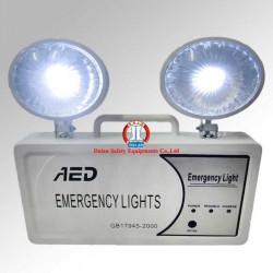 Đèn exit, đèn chiếu sáng khẩn cấp