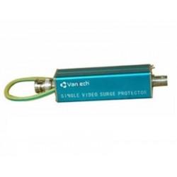 Bộ khuếch đại chống nhiễu tín hiệu video VTS-02