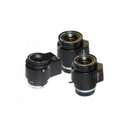 Ống kính tự động cân chỉnh ánh sáng AI-0615