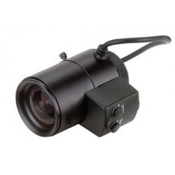 Ống kính tự động cân chỉnh ánh sáng AI-0660