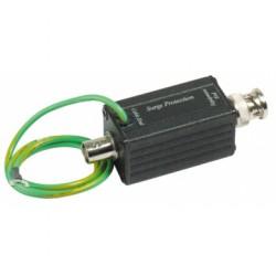 Bộ chống sét cho Camera Analog cổng BNC SP101A