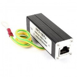 Bộ chống sét mạng LAN RJ45, camera IP SP101