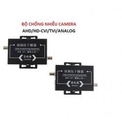 Bộ chống nhiễu tín hiệu cho camera PKC-CN602