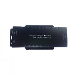 Thiết bị chống sét POE SW0802120