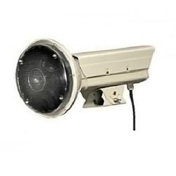 Đèn nháy hỗ trợ camera chụp ảnh HDS-LED1211-2