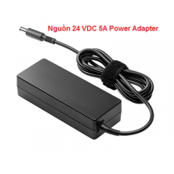 Adapter PA-1600-01C-ROHS 12V 5A 60W