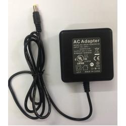 Nguồn 24V 3A Power Adapter