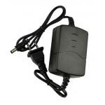 Nguồn 5V 2A, adapter cho converter quang