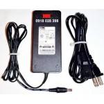 Nguồn Adapter 12V-3A ACBEL ADA017 cho đầu ghi hình và camera